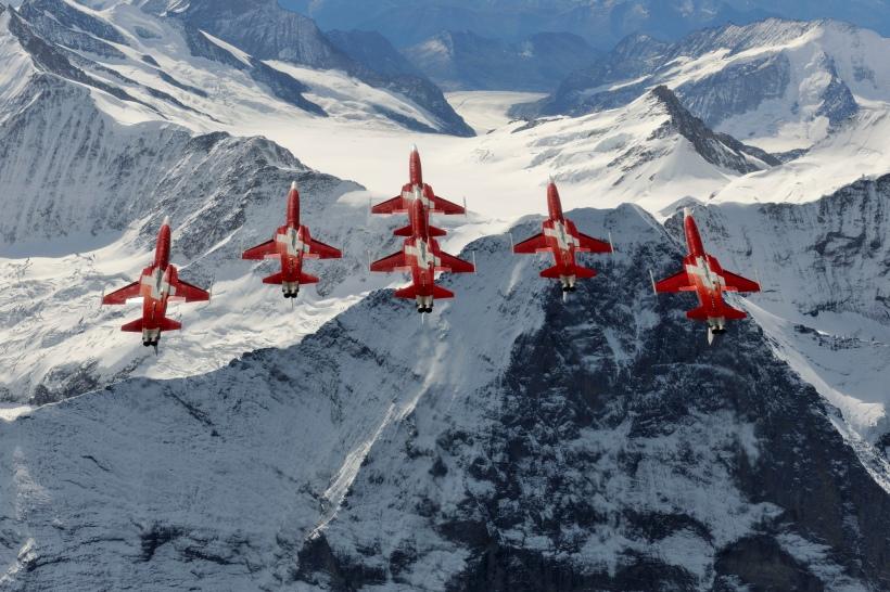 patrouille-suisse-c-ddps